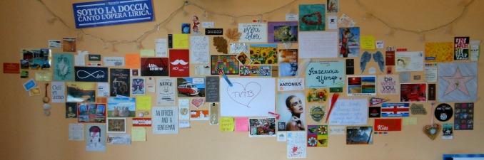 wall_milano